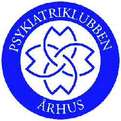 FOA Psykiatri Århus