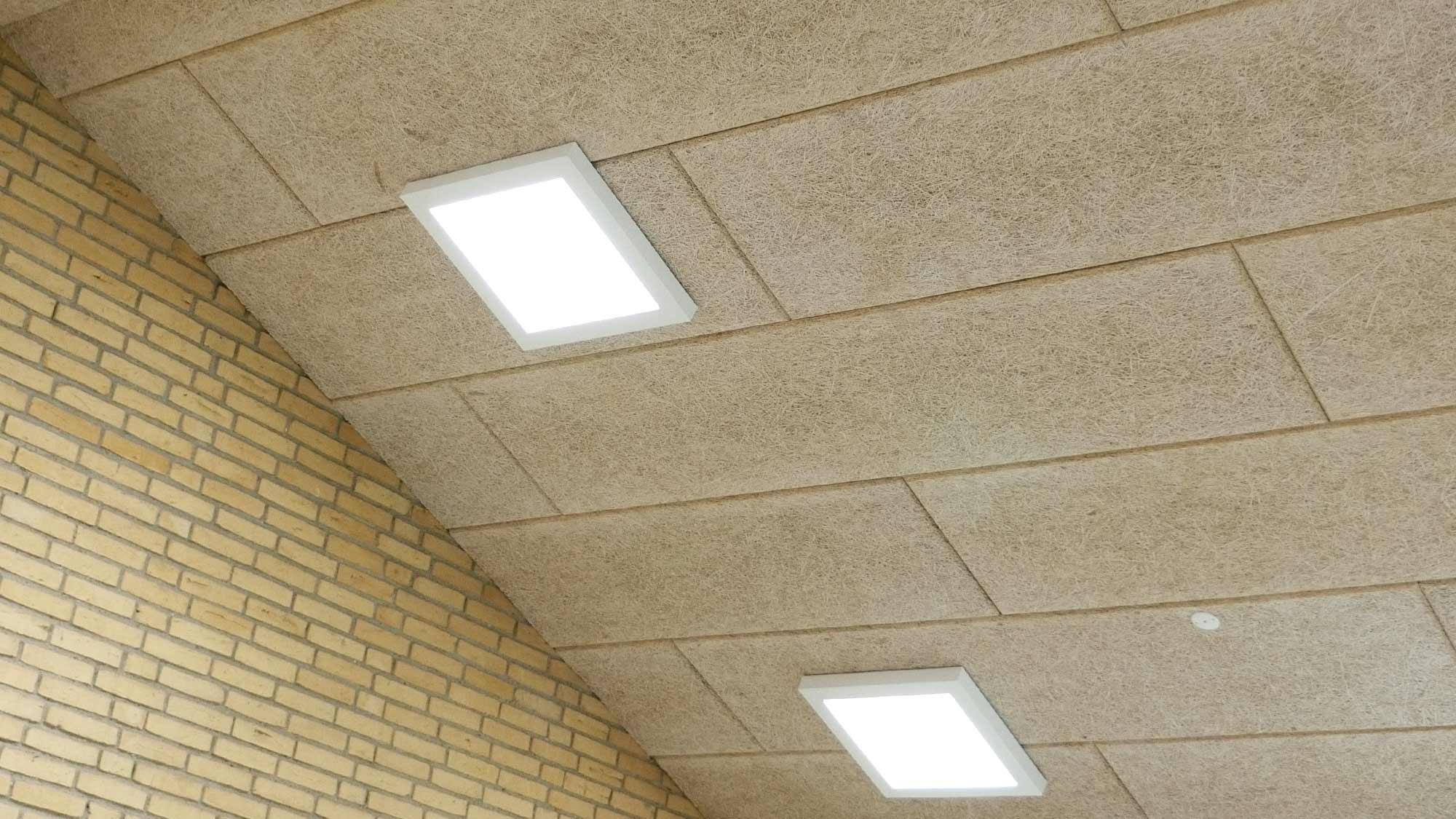 loft-efter-renovering-tilst-skole