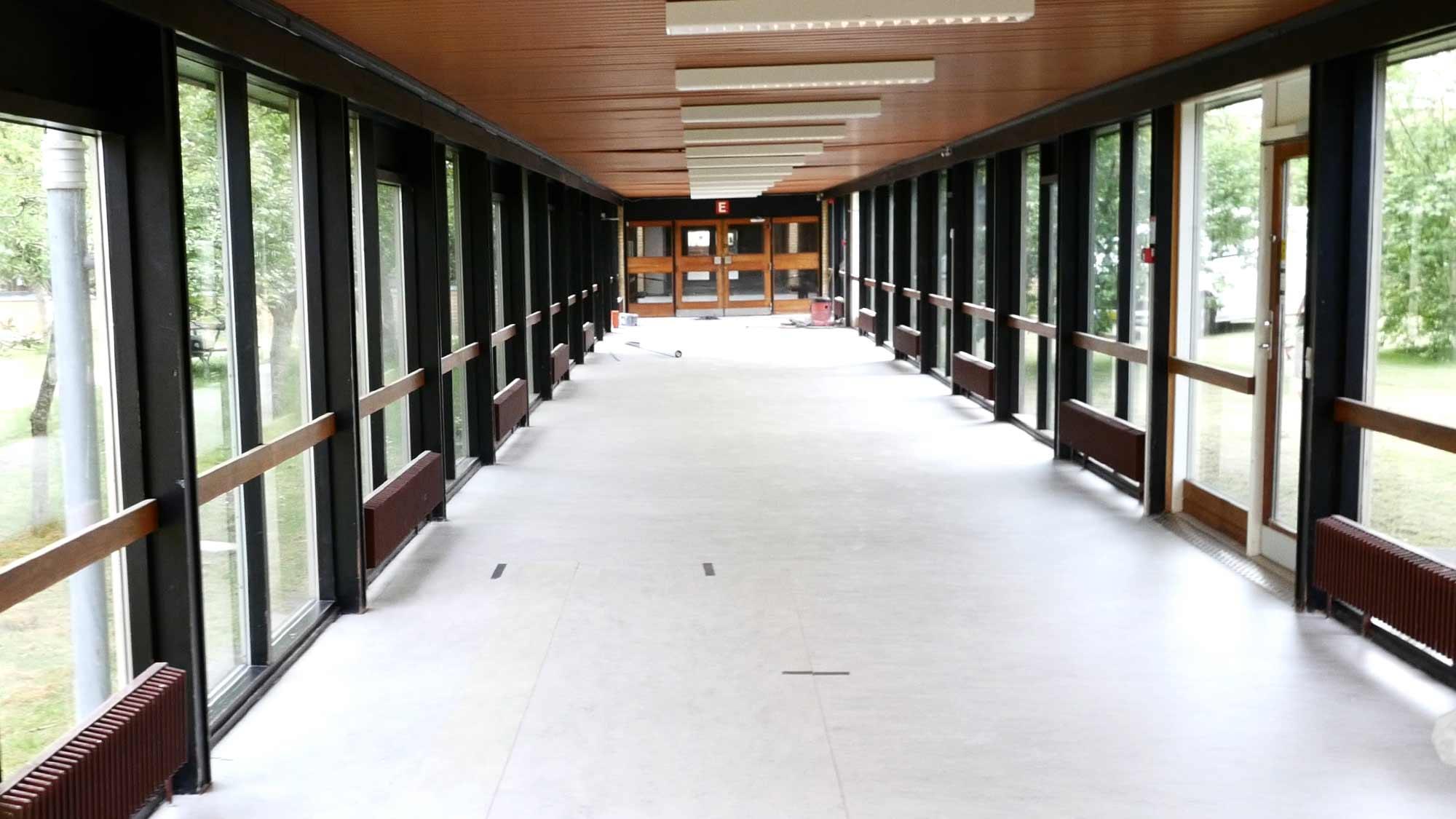renovering-gulv-tilst-skole