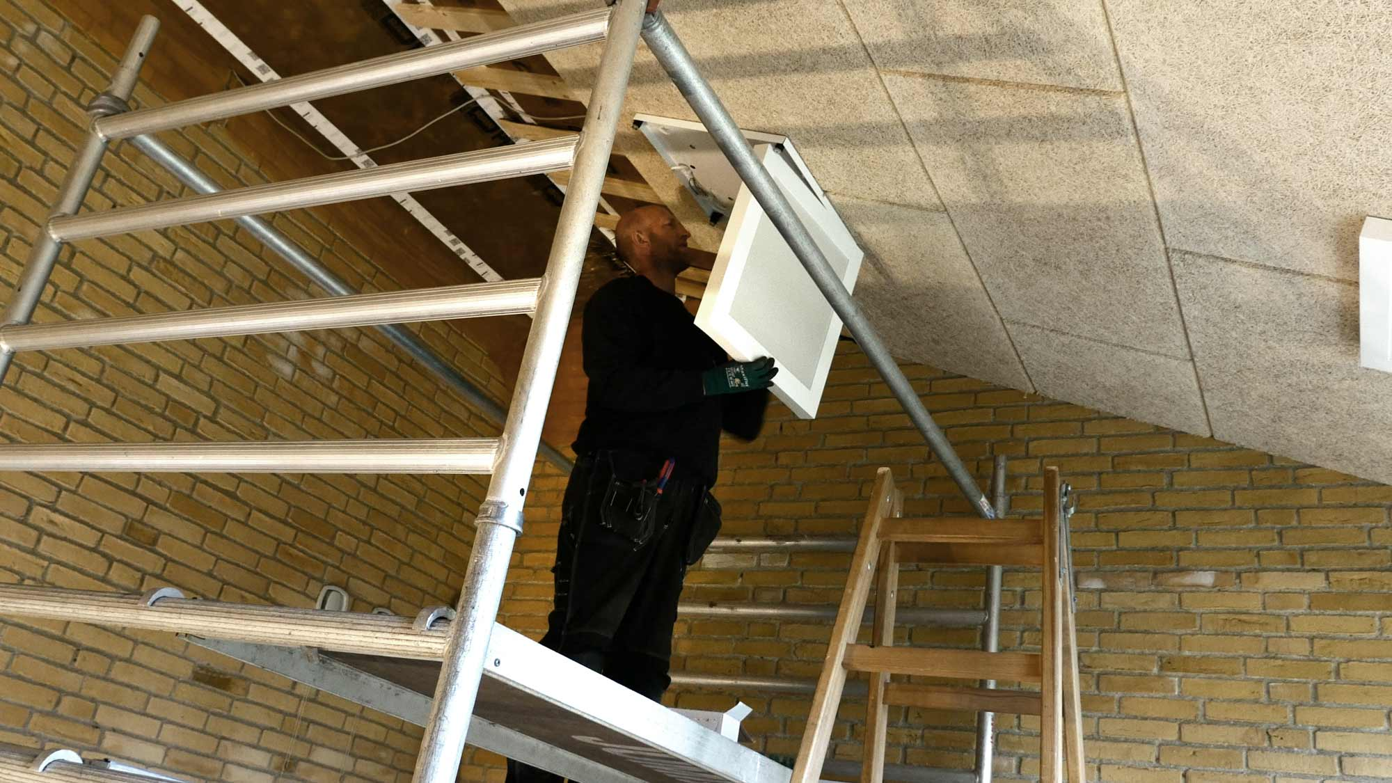 renovering-loft-tilst-skole