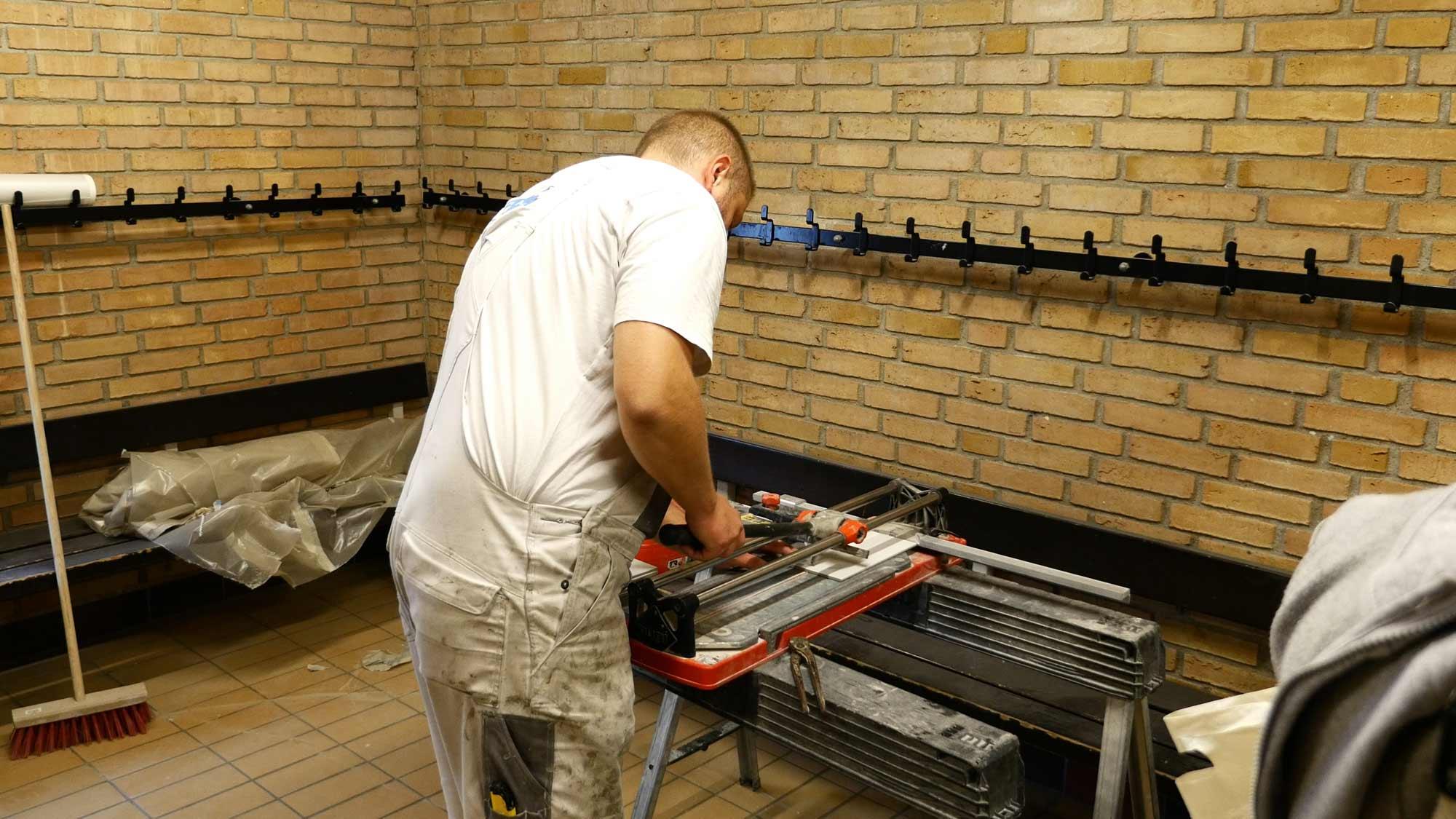 renovering-omklaedning-tilst-skole